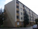 Obnova bytového domu ul. Gazdovská 12-18, Komárno